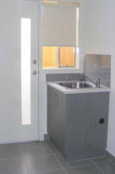 Laundry-2.JPG - small