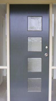 front-door.JPG - small